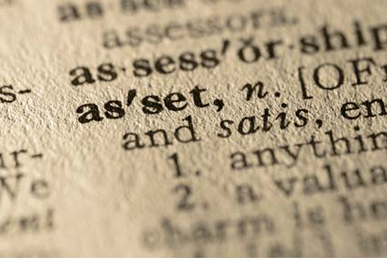 Glossary of Structured Settlement & Annuity Terms