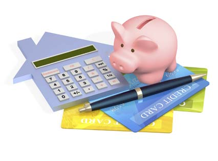 budget calculator money needed cash for payments lump sum for cash